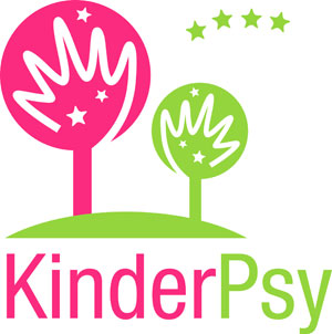 Diagnostiek, behandeling, kindertrainingen en opvoedadvies