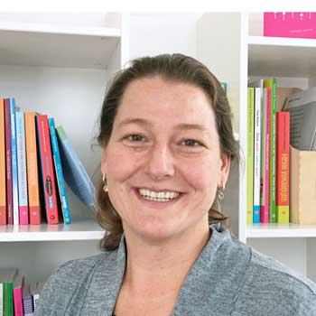 Diana Smidts