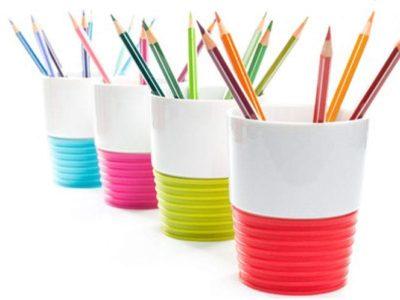 Vijf tips om je kind te leren opruimen