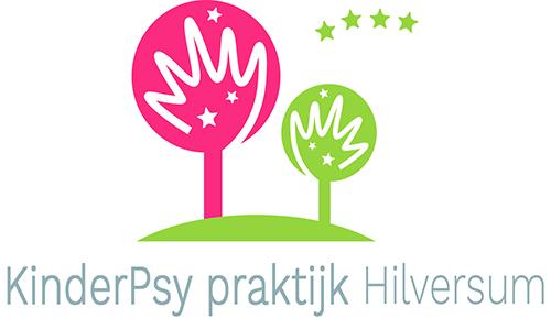 Super Werken aan je zelfbeeld | KinderPsy praktijk Hilversum &CD94